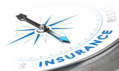 Business Insurance- What you SHOULD know!