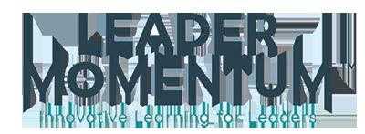 Leader Momentum